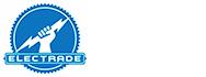 Purplelec INC. Co.,Ltd